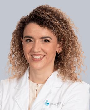 Alicia Hernández-Saborit