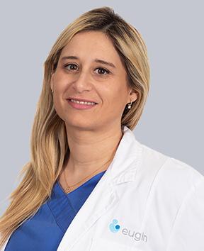 Dra. Anna Mallafré